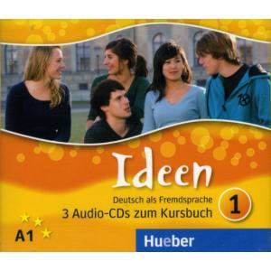 Ideen 1 CD