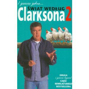 Świat Według Clarksona 2