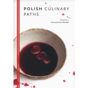 Polish culinary paths