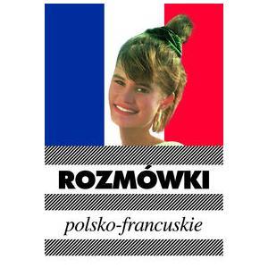 Rozmówki Polsko-Francuskie Kram