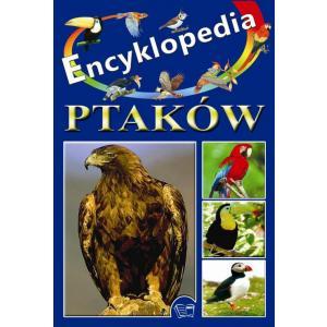 Encyklopedia ptaków