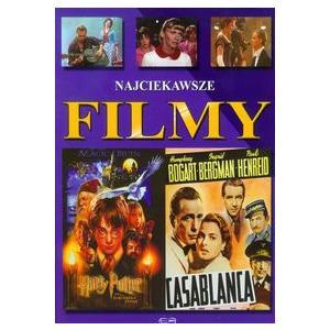 Najciekawsze filmy