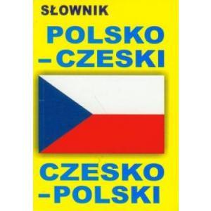 Słownik Czesko-Polsko-Czeski