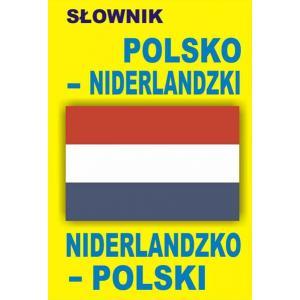 Słownik Niderlandzko-Polsko-Niderlandzki