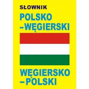 Słownik Węgiersko-Polsko-Węgierski