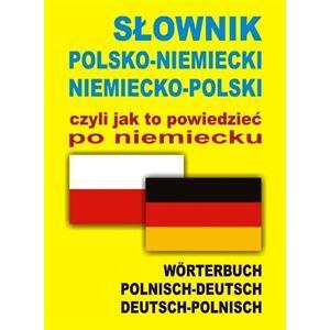 Słownik Polsko-Niemiecki-Polski