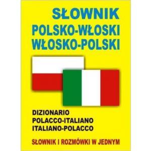 Słownik Włosko-Polsko-Włoski