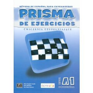 Prisma A1. Ćwiczenia