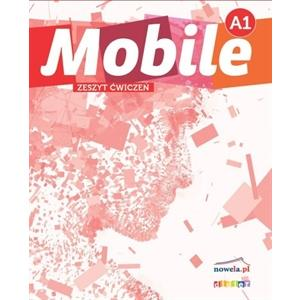 Mobile A1. Ćwiczenia