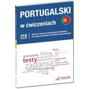 EDGARD Portugalski w Ćwiczeniach