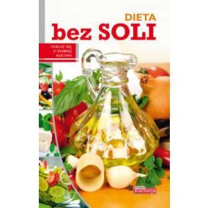 Dobra kuchnia-dieta bez soli