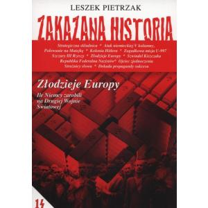Zakazana Historia Cz. 14
