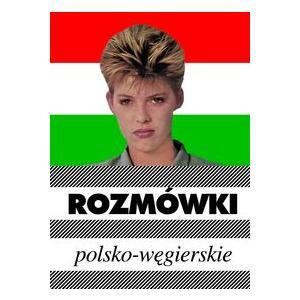 Rozmówki Polsko-Węgierskie