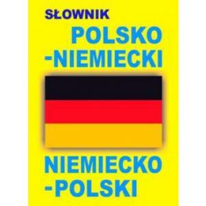 Słownik Niemiecko-Polsko-Niemiecki