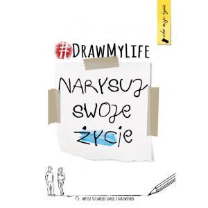 Draw My Life Narysuj swoje życie