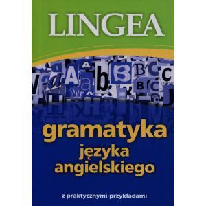 Gramatyka języka angielskiego wyd.3