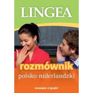 Rozmównik Polsko-Niderlandzki