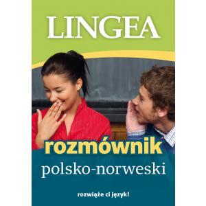 Rozmównik Polsko-Norweski