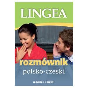 Rozmównik Polsko-Czeski