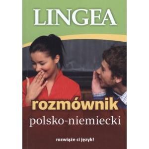 Rozmównik Polsko-Niemiecki