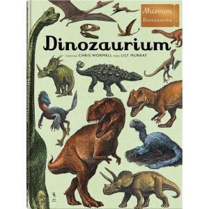 Dinozaurium