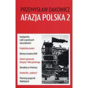 Afazja Polska 2