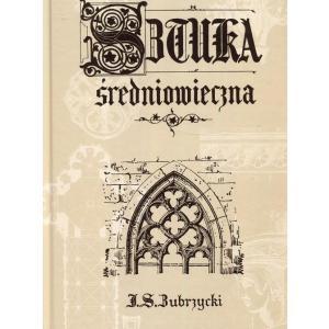 Sztuka Średniowieczna /reprint/
