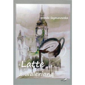 Latte z Walerianą