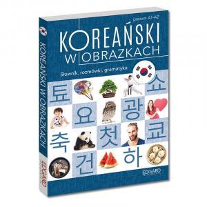 Koreański w Obrazkach