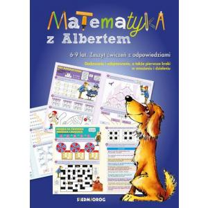 Matematyka z Albertem