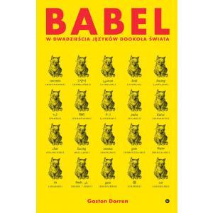 Babel. W Dwadzieścia Języków Dookoła Świata