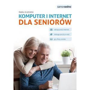 Samo sedno. Komputer i internet dla seniorów