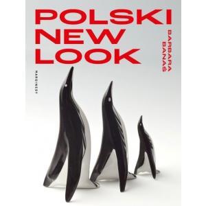Polski new look Ceramika uzytkowa lat 50 i 60