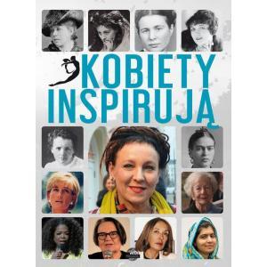 Kobiety inspirują