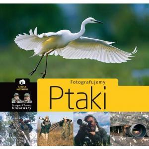 Fotografujemy Ptaki 2009