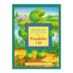 Franklin i Ja