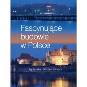 Fascynujące budowle w Polsce