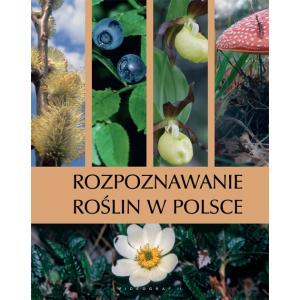 Rozpoznawanie roślin w Polsce