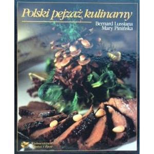 Polski Pejzaż Kulinarny