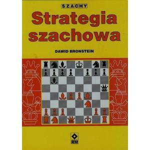 Szachy. Strategia szachowa