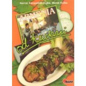 Armenia od kuchni