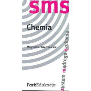 SMS Chemia