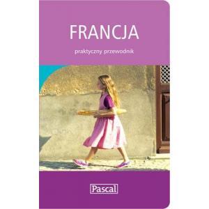 Francja praktyczny  przewodnik