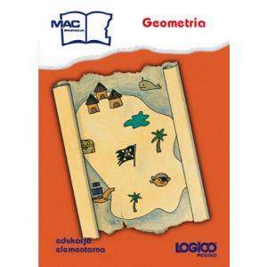 Logico Piccolo Geometria