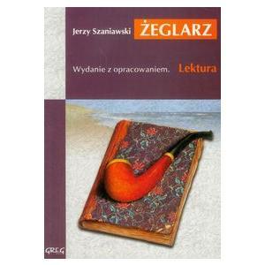 Żeglarz z opracowaniem wyd. 2011