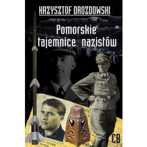 Pomorskie tajemnice nazistów