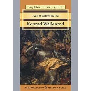 Zs Konrad Wallenrod