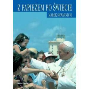Z Papieżem po świecie