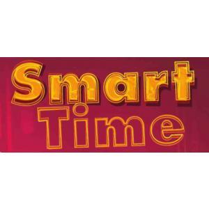 Smart Time 2. Oprogramowanie Tablicy Interaktywnej