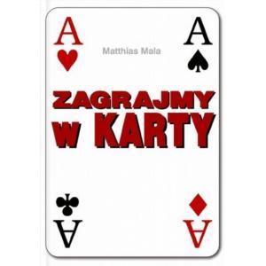 Zagrajmy w karty